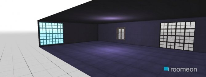 Raumgestaltung arif in der Kategorie Schlafzimmer