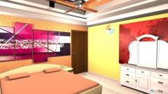 Raumgestaltung arihant medicals in der Kategorie Schlafzimmer