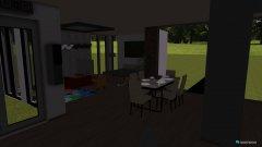 Raumgestaltung armmyunited in der Kategorie Schlafzimmer