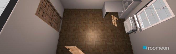 Raumgestaltung asdfsdafsdfsadfsdf in der Kategorie Schlafzimmer