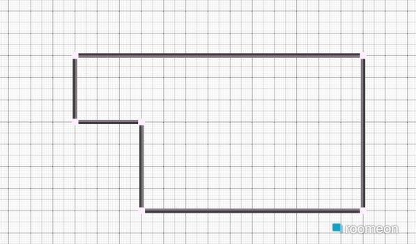 Raumgestaltung assl in der Kategorie Schlafzimmer