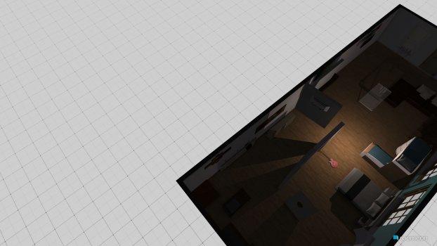 Raumgestaltung atul constructions  in der Kategorie Schlafzimmer