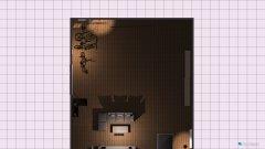 Raumgestaltung bams room project in der Kategorie Schlafzimmer
