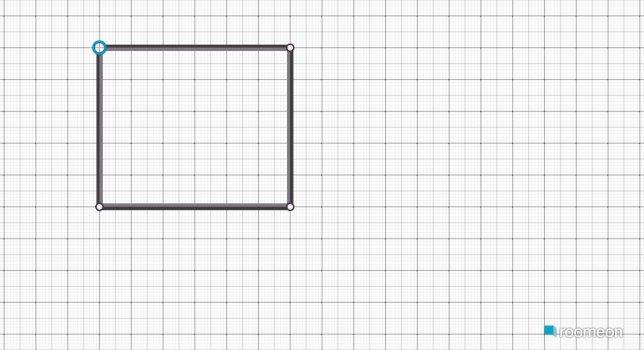 Raumgestaltung Banheiro 1 in der Kategorie Schlafzimmer