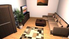 Raumgestaltung beckmatz kellerzimmer in der Kategorie Schlafzimmer