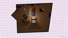 Raumgestaltung BK in der Kategorie Schlafzimmer