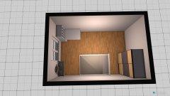 Raumgestaltung blabla1 in der Kategorie Schlafzimmer