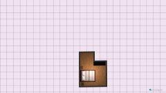 Raumgestaltung BR1 in der Kategorie Schlafzimmer