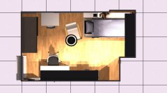 Raumgestaltung Brunner in der Kategorie Schlafzimmer