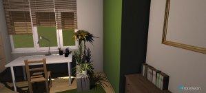 Raumgestaltung Burgdorf_01 in der Kategorie Schlafzimmer