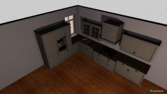 Raumgestaltung byt in der Kategorie Schlafzimmer