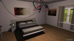 Raumgestaltung carl in der Kategorie Schlafzimmer