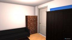 Raumgestaltung Ch-Schlafzimmer-new-2 in der Kategorie Schlafzimmer