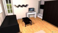 Raumgestaltung Ch-Schlafzimmer-new-3 in der Kategorie Schlafzimmer