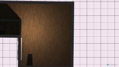 Raumgestaltung chris room in der Kategorie Schlafzimmer