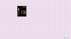 Raumgestaltung Clementstraße_SZ in der Kategorie Schlafzimmer
