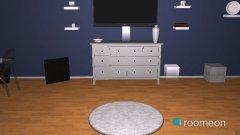 Raumgestaltung cmtr in der Kategorie Schlafzimmer