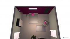 Raumgestaltung Cora_NEU in der Kategorie Schlafzimmer
