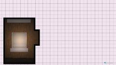 Raumgestaltung Cruchten_Kummer in der Kategorie Schlafzimmer
