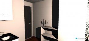 Raumgestaltung darko in der Kategorie Schlafzimmer