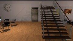 Raumgestaltung dormabell Ladengestaltung in der Kategorie Schlafzimmer