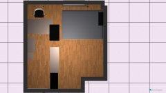 Raumgestaltung Dresden Zimmer Set3 in der Kategorie Schlafzimmer