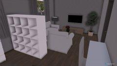 Raumgestaltung dsfsd in der Kategorie Schlafzimmer