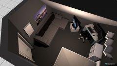 Raumgestaltung eigenes zimmer ..traum in der Kategorie Schlafzimmer