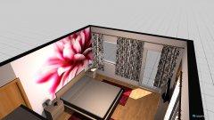 Raumgestaltung elt in der Kategorie Schlafzimmer
