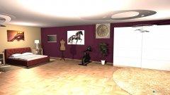 Raumgestaltung Erstes in der Kategorie Schlafzimmer