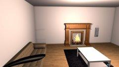 Raumgestaltung ewe in der Kategorie Schlafzimmer