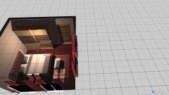 Raumgestaltung fahmi in der Kategorie Schlafzimmer