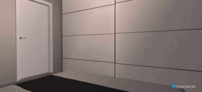 Raumgestaltung FATIH2 in der Kategorie Schlafzimmer