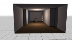 Raumgestaltung fdfdfsdf in der Kategorie Schlafzimmer