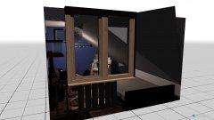 Raumgestaltung fgsg in der Kategorie Schlafzimmer