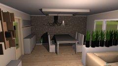 Raumgestaltung fhgfhf in der Kategorie Schlafzimmer
