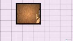 Raumgestaltung Finn Variante in der Kategorie Schlafzimmer