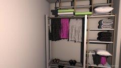Raumgestaltung fortmann in der Kategorie Schlafzimmer