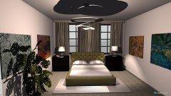 Raumgestaltung gaestezimmer in der Kategorie Schlafzimmer