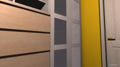Raumgestaltung Gewünscht in der Kategorie Schlafzimmer