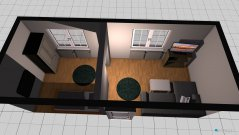Raumgestaltung ggg in der Kategorie Schlafzimmer