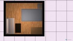 Raumgestaltung ghgth in der Kategorie Schlafzimmer