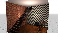 Raumgestaltung giui in der Kategorie Schlafzimmer