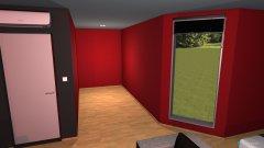 Raumgestaltung gm in der Kategorie Schlafzimmer