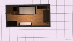 Raumgestaltung Graz in der Kategorie Schlafzimmer