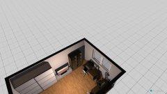 Raumgestaltung grg in der Kategorie Schlafzimmer