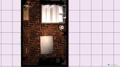 Raumgestaltung Grünberger in der Kategorie Schlafzimmer