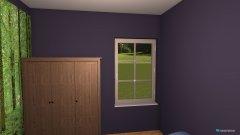 Raumgestaltung hagen in der Kategorie Schlafzimmer
