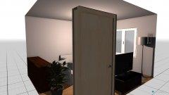 Raumgestaltung Hahnweiler_Schlafzimmer_gross in der Kategorie Schlafzimmer