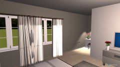 Raumgestaltung hanny4 in der Kategorie Schlafzimmer